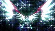 PhotonWing-JP-Anime-ZX-NC
