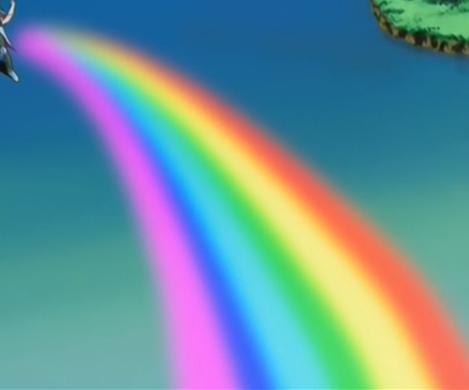 File:RainbowBlessing-JP-Anime-DM-NC.png