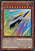 RocketArrowExpress-GAOV-DE-R-1E