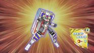 SpeedroidGumPrize-JP-Anime-AV-NC
