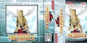 TheEdgeoftheWorld-Booster-TF05