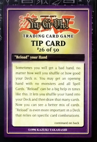 TipCard26-DR2-EN-Front