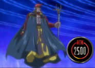 ZemantheApeKing-EN-Anime-5D-NC