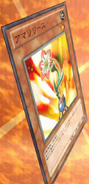 Amarylease-JP-Anime-ZX
