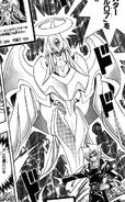 Angel07-JP-Manga-R-NC