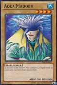 AquaMadoor-YSKR-EN-C-UE