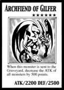 ArchfiendofGilfer-EN-Manga-DM