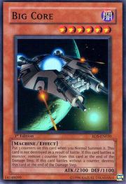 BESBigCore-RDS-EN-SR-1E