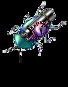 BombardmentBeetle-DULI-EN-VG-NC