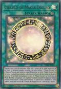 DarkMagicalCircle-LEDD-SP-UR-1E
