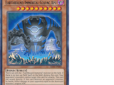 Legendary Duelists: Immortal Destiny (TCG-EN-1E)