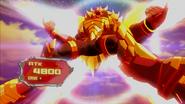 EmperorsArmor-JP-Anime-ZX-NC