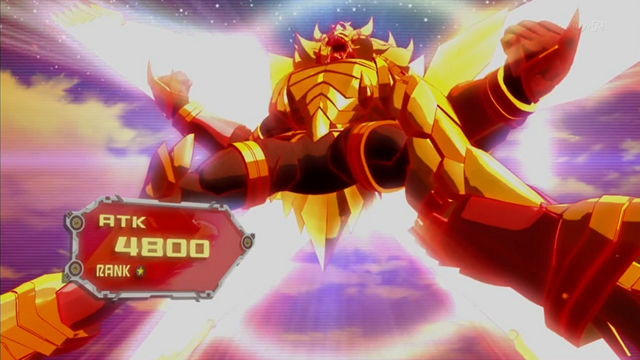 File:EmperorsArmor-JP-Anime-ZX-NC.png