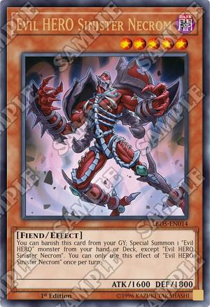 EvilHEROSinisterNecrom-LED5-EN-1E-OP