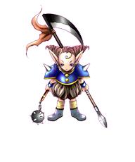 File:FairyGuardian-DULI-EN-VG-NC.png
