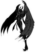 GaaptheDivineSoldier-JP-Manga-R-NC-2