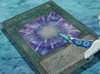 GalaxyShockwave-JP-Anime-ZX