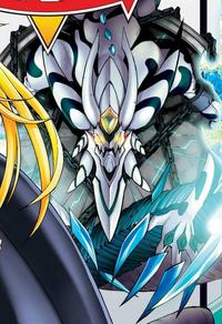 GenesisOmegaDragon-EN-Manga-AV-color