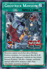 File:GhostrickMansion-DAR-EN-VG.png