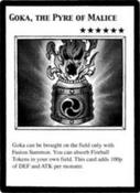 GokathePyreofMalice-EN-Manga-GX