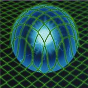 GravityBind-OW