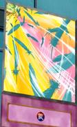 HarpiesFeatherStorm-EN-Anime-DM