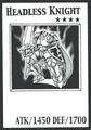 HeadlessKnight-EN-Manga-DM.png