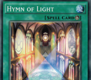 Hymn of Light