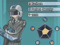 Kurihara