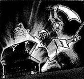 LeftArmOffering-JP-Manga-DM-CA