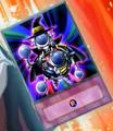 MagicalTrickMirror-EN-Anime-DM.png
