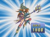 MagiciansValkyria-JP-Anime-GX-NC