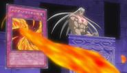 MeteorFlare-JP-Anime-5D-NC