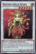 QueenofThorns-AP05-IT-C-UE