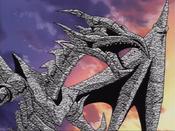 RedEyesBDragon-JP-Anime-DM-NC-4