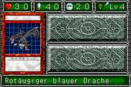 RedeyesBDragon-DDM-DE-VG