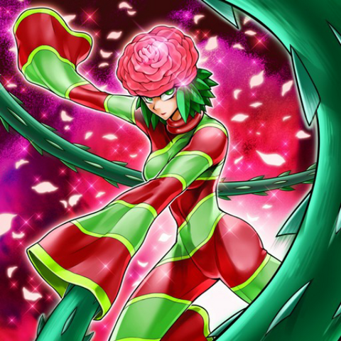File:RoseWitch-TF06-JP-VG.png