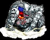 RyuKokki-DULI-EN-VG-NC