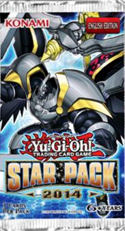 YuGiOh Maestroke the Symphony Djinn 1st Edition N Starfoil Rare SP14-EN031