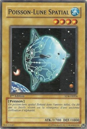 File:SpaceMambo-SD4-FR-C-1E.png
