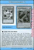 StrategyCard5-DP07-DE