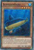 Submarineroid-BP03-DE-C-1E