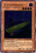 Submarineroid-POTD-EN-UtR-1E