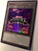 Token-TKN4-EN-SR-UE-JudgeGhostReaperWinterCherries
