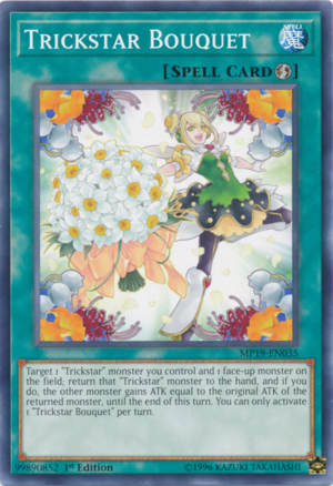 TrickstarBouquet-MP19-EN-C-1E