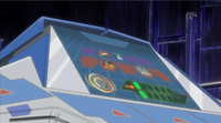 YuseiFieldOnTetsuDuelRunnerScreen-Episode001-Mistake-3