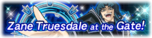 ZaneTruesdaleGate-Banner