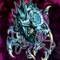 AlienAmmonite-TF04-JP-VG.png