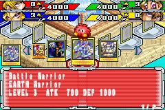 File:BattleWarrior-DBT-NA-VG.png