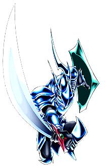 File:BladeKnight-DULI-EN-VG-NC.png